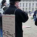 5-Indignés2_4382