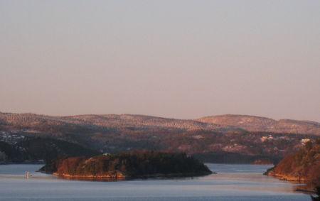 soloppgang_over_fjorden