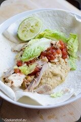 Wrap_Guacamole_Mangue-2