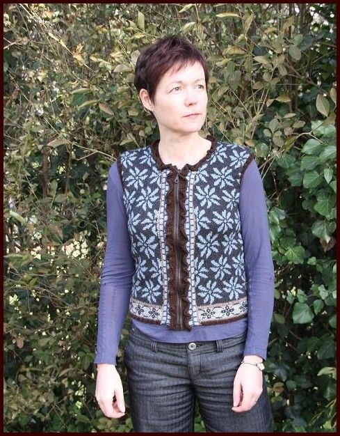 Vogue_knitting_Fair_Isle