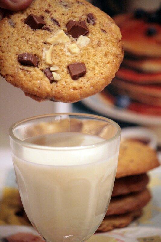 cookiesduo9