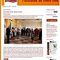 article blog is sur tille