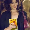 Jennifer Beals love SB by Chris