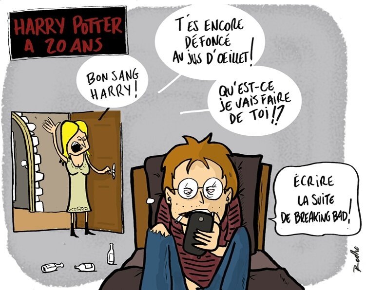 Harry-Potter-20-ans