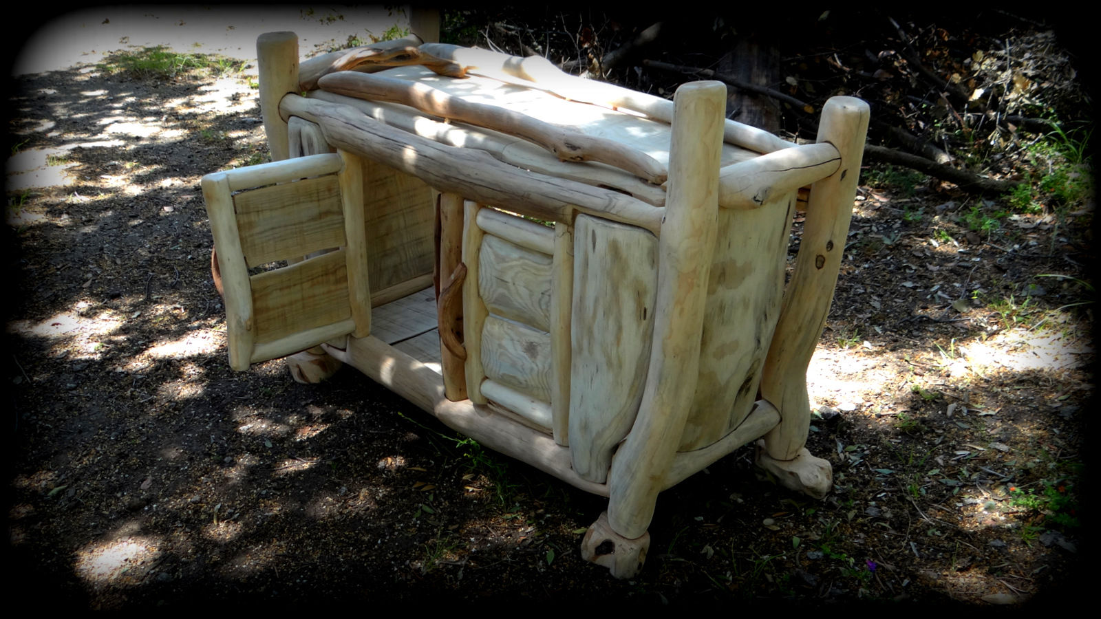 Mobilier De Jardin Bois Flotte > BOIS FLOTTES / ESSENCES… PHOTO DU ...