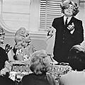 jayne-1963-film-promises_promises-film-5