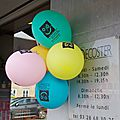 0827 - 10.10.2015 - Lacher de ballons