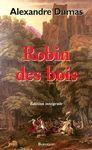 DUMAS_Robin_des_bois