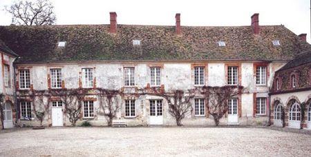 chateau_senlisse