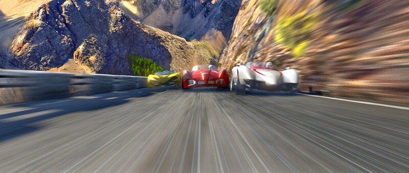 Speed-Racer-Movie-Stills-speed-racer-1134451_1920_810