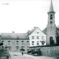 01-Centre du village