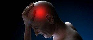 Les plantes et les migraines