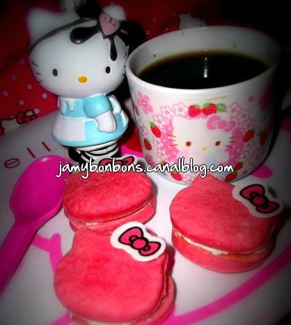 HELLOKITTY-whoopies