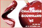 gourma16