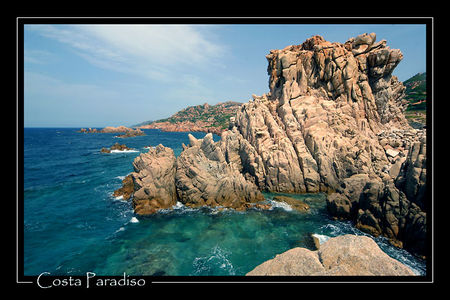 sardaigne
