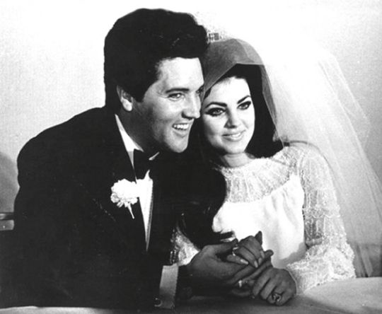 ElvisWeddingtoPriscilla1967