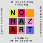 NoHazArt2