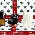 glossy decembre 2014 4