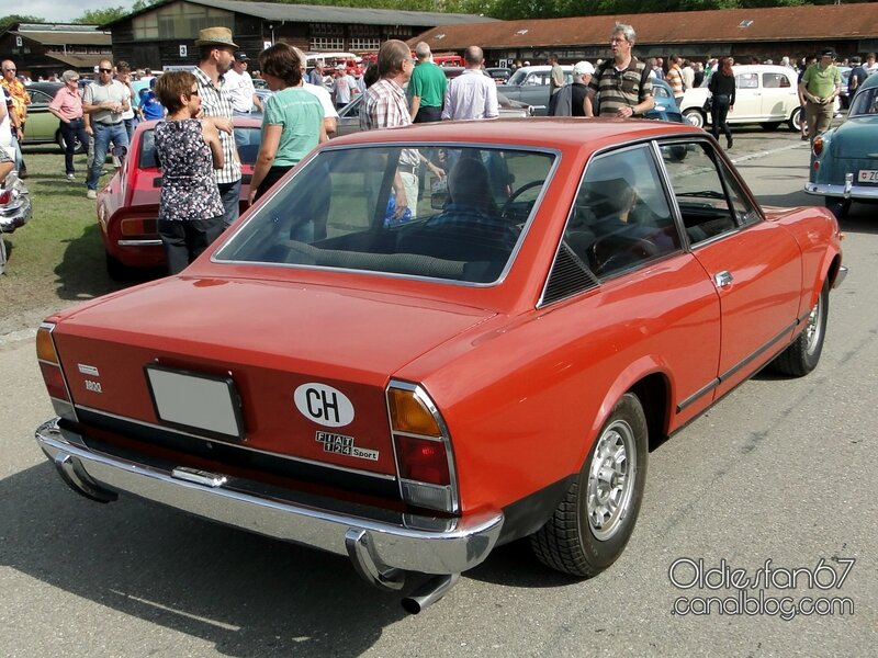 fiat-124-sport-1800-coupe-1973-1975-02