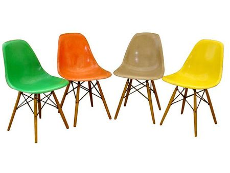 EAMES_DSW_ENCHERES