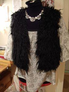 blouse japan ! (4)