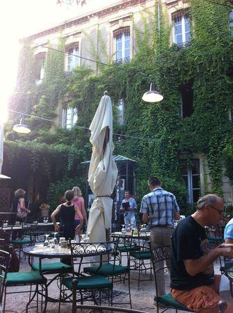 IMG_0918_Numéro75_Avignon_blog