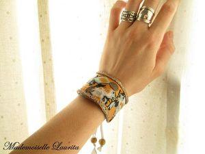 bracelet_fimo_esclave