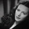 Cette femme est mienne (i take this woman) (1940) de w.s. van dyke (et de josef von sternberg et frank borzage, non crédités)