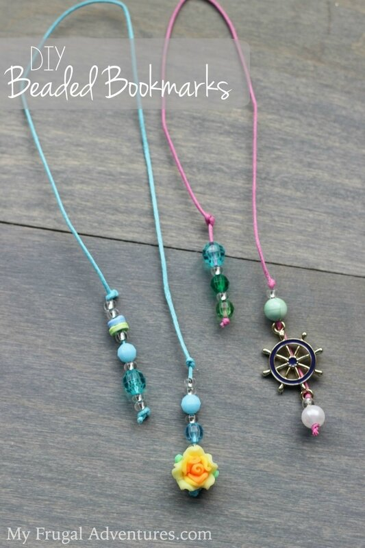 DIY-Beaded-Bookmark-768x1152