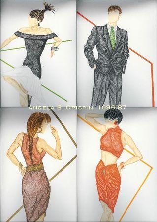 model_drawings_86_87
