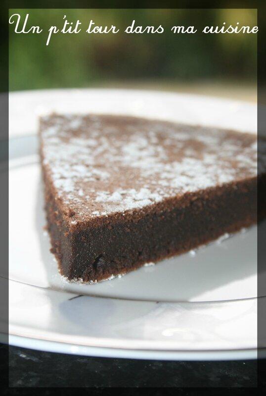 Fondant chocolat2