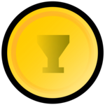 600px_Gold_medal_with_cup_svg