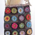sac granny-fleur 001