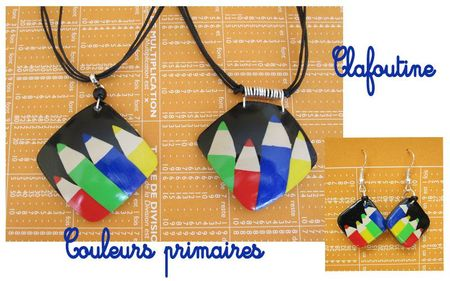 Couleurs-primaires-BO