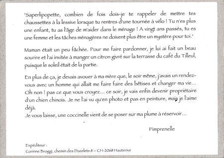 Pimprenelle_0002