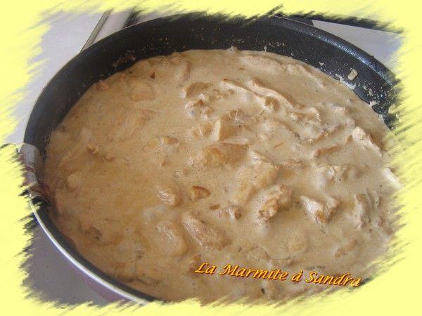 recette_cuisine_058