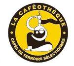 Logo_caf_oth_que