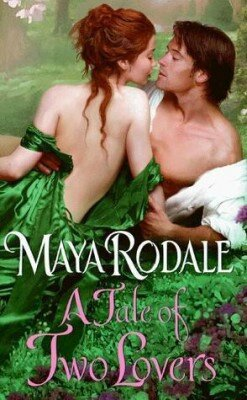the-writing-girls,-tome-2--a-tale-of-two-lovers-598543-250-400