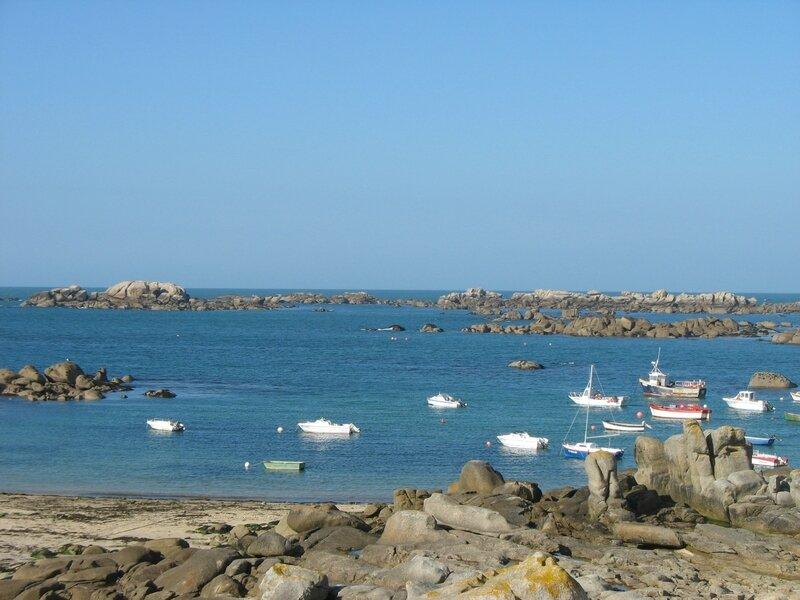 Meneham, bateaux et rochers (29)