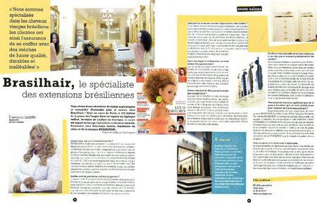 publi_redactionnel_miss ebene hors serie coiffure fevrier 2012