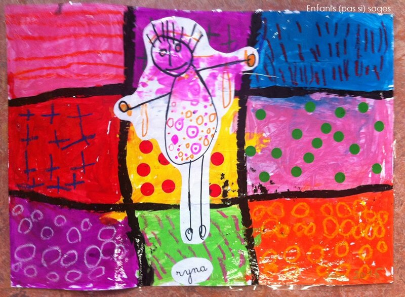 romero-britto-en-PS