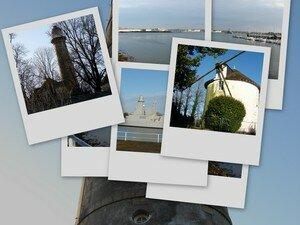 A_Lorient__le_Port