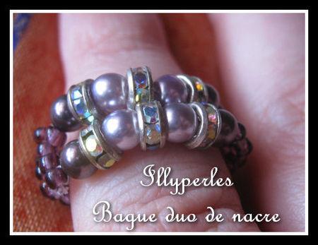 bague_double
