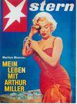 Stern_Allemagn_1960