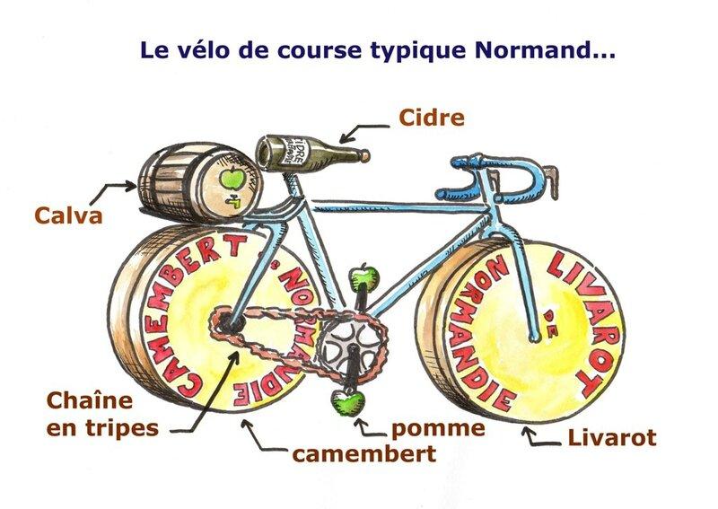 Crit 233 Rium De Houesville Le 5 Avril 2015 Houesville Par
