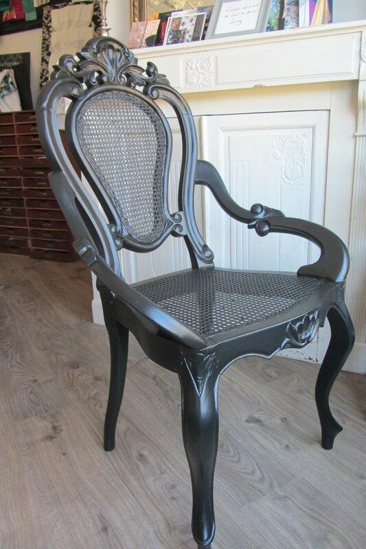 fauteuil à vendre Brest
