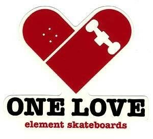 onelove_element