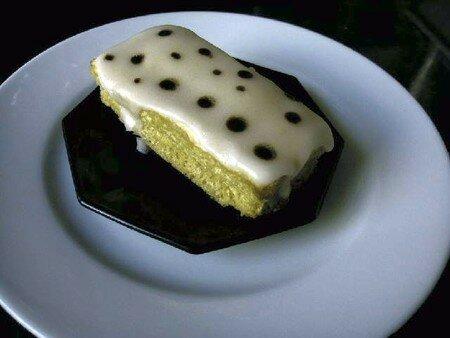 petits_cakes_de_savoie_vieux_rhum_varicelle4
