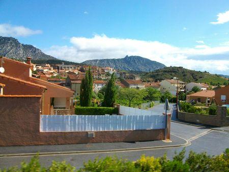 Sentier cathare 2012 (114)