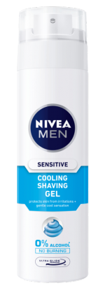 88542_Sensitive_Cool_ShavingGel_PS